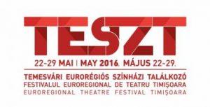 festivalul-euroregional-de-teatru-din-timisoara-i124544