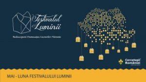festivalul-luminii-2016-oradea-i125239
