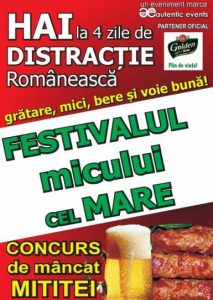festivalul-micului-cel-mare-targ-traditional-in-parcul-national-i125356