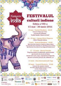 festivalul nameste