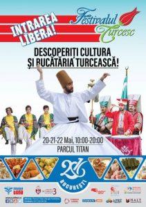 festivalul-turcesc-2016-i125074