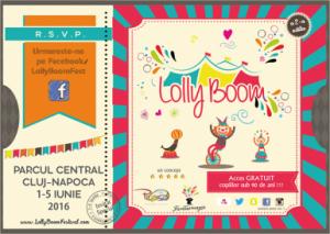 lollyboom-editia-2016-i125726