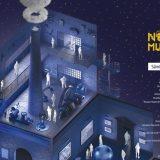 noaptea_muzeelor_51293200