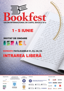 salonul-interna-ional-de-carte-bookfest-iasi-i125954