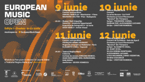 European-Music-Open-program-oradea-768x432