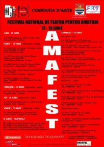 amafest-festival-national-de-teatru-pentru-amatori-i126125