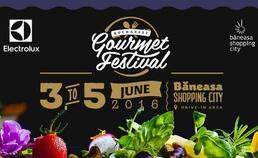 bucharest-gourmet-festival-i125402