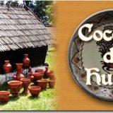 cocosul-de-hurez-valcea