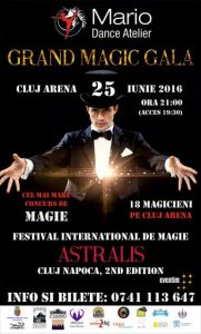 festival-international-de-magie-astralis-i126231