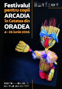festival-pentru-copii-in-cetatea-din-oradea-i126220