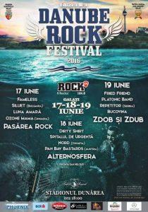 festivalul-rock-la-dunare-2016-i125489