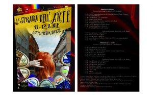 flyer-Strada-Dell-Arte-768x476