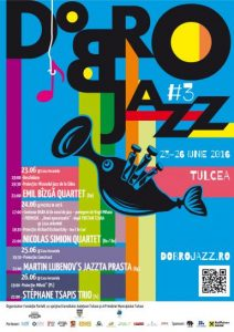 jazz-pe-mal-de-dunare-festivalul-international-dobrojazz-a-ajun-i126383