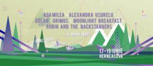 music-travel-festival-2016-i123404