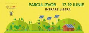 natura-fest-parcul-izvor-i125949