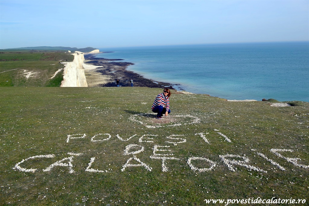 seven sisters (111)