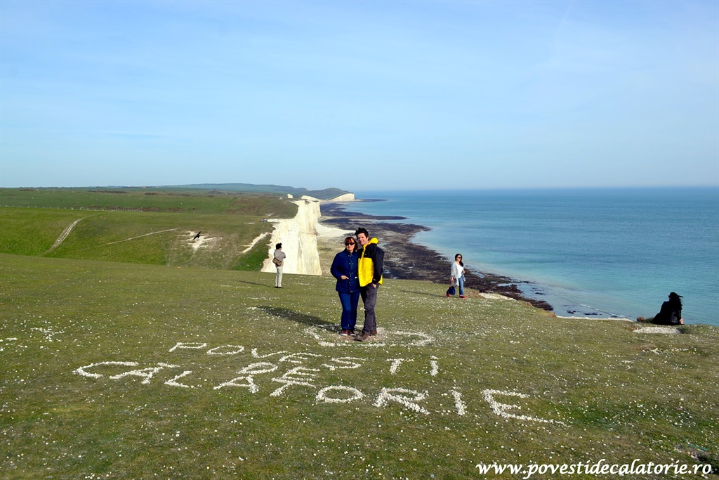 seven sisters (120)