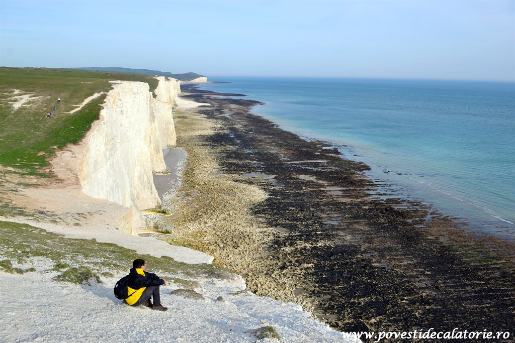 seven sisters (126)