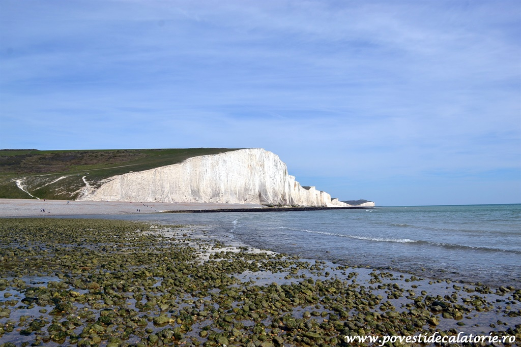 seven sisters (38)
