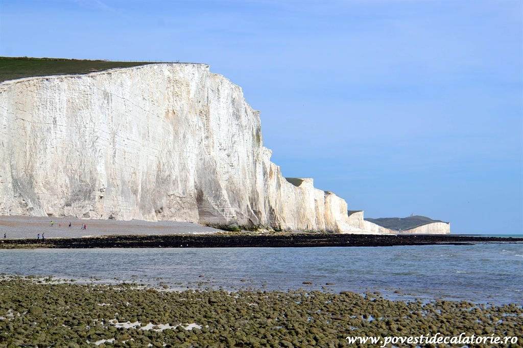 seven sisters (42)