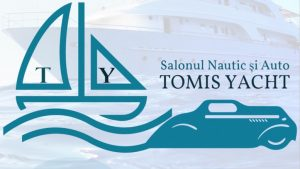tomis-yacht