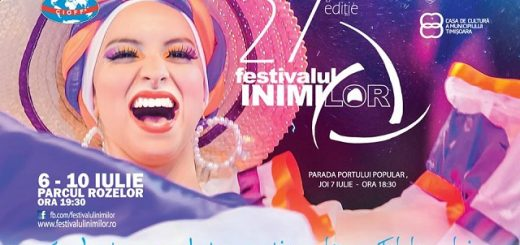 Festivalul_Inimilor_2016