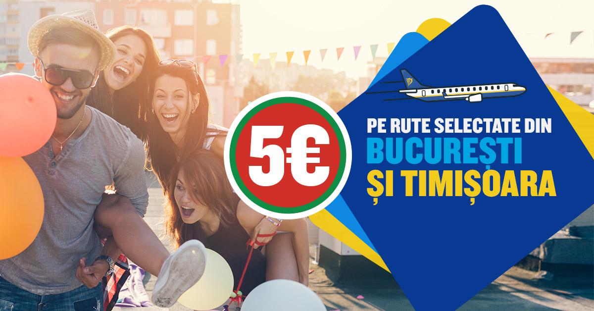 ROMANIA_Facebook