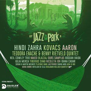 afis-poster-Festivalul-Jazz-in-the-Park-2016-la-Cluj-Napoca