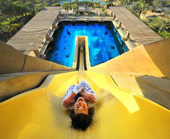 aquaventure-water-park (1)