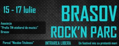 festivalul-rock-n-parc-i126823