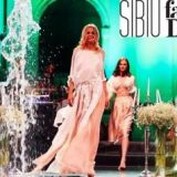 sibiu-fashion-days-2016-i126770