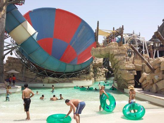 yas-waterworld-abu-dhabi