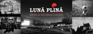 Lună-Plină-Festivalul-de-Film-Horror-și-Fantastic