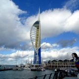 emirates-spinnaker-tower4