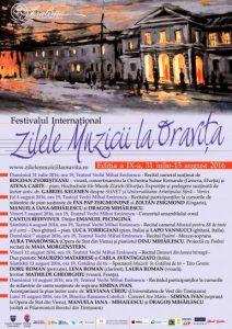 festivalul-interna-ional-zilele-muzicii-la-oravita-edi-ia-a-ix-a-i127372