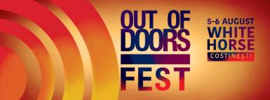 out-of-doors-fest-2016-i126305
