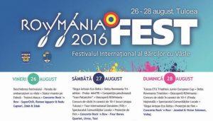 program-rowmania-2016