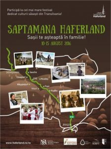 saptamana-haferland-i126561