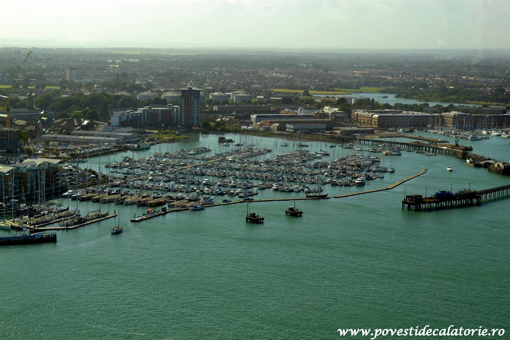 spinnaker portsmouth (257)