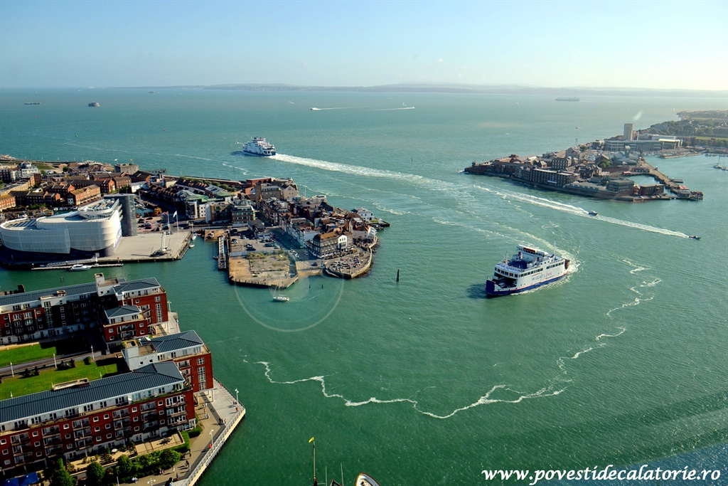 spinnaker portsmouth (294)