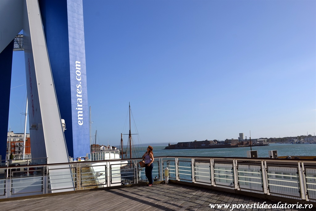 spinnaker portsmouth (381)