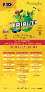 tribute-festival-brasov-1-160722-095212