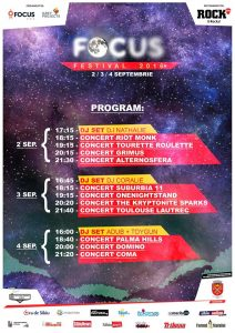 Program-Focus-Festival-2016