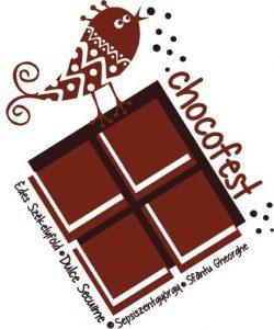 chocofest-dulce-secuime-festivalul-ciocolatei-i89736