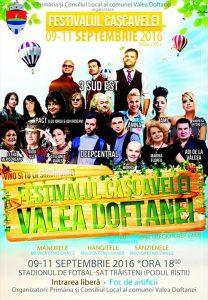festivalul-cascavelei