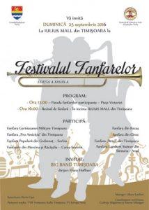 festivalul_fanfarelor_large