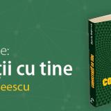 lansare_conversatii_brasov_2016_online