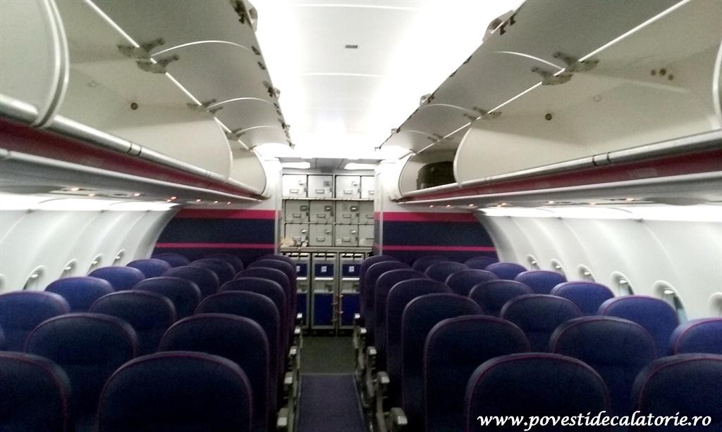 loc-avion1