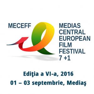meceff-2016