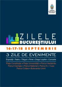 poster-afis-zilele-bucurestiului-2016